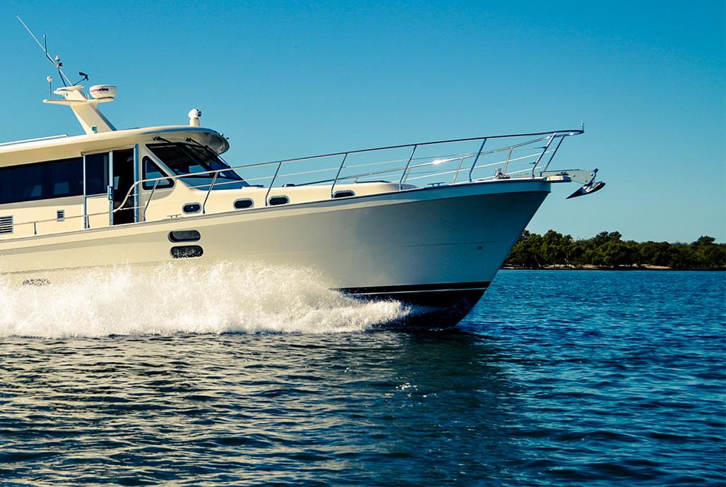 Alaska-Motor-Yachts-Resale-Value