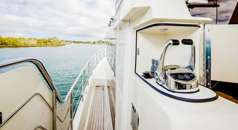 Alaska-Motor-Yachts-Technology