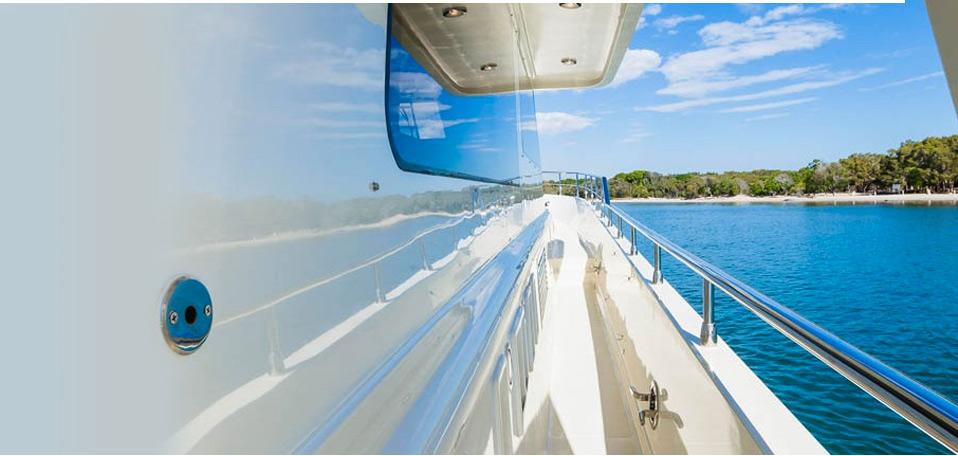 Alaska-Motor-Yachts-Timeless-Design