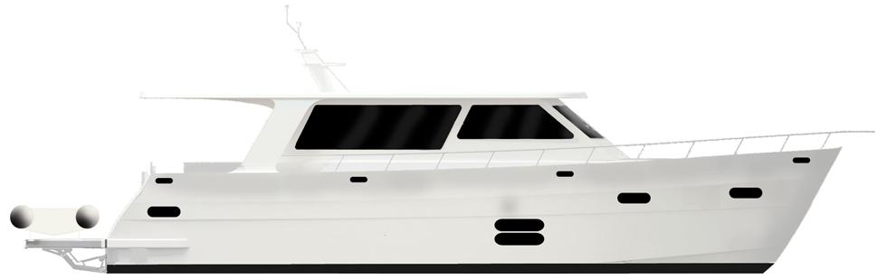 Alaska-59-Sedan-Profile