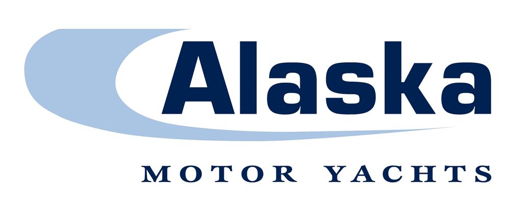 Alaska Motor Yachts